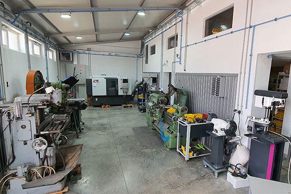 proizvodnja-moto-bike